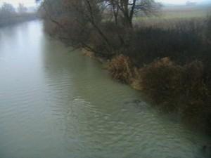1,3 milioane de euro pentru digurile din Maramures