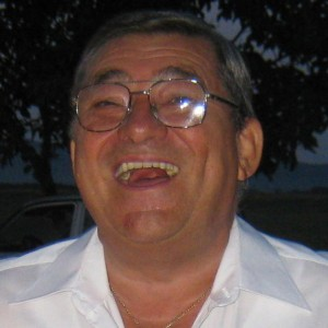Ion Blajan- secretar general PSD Maramures