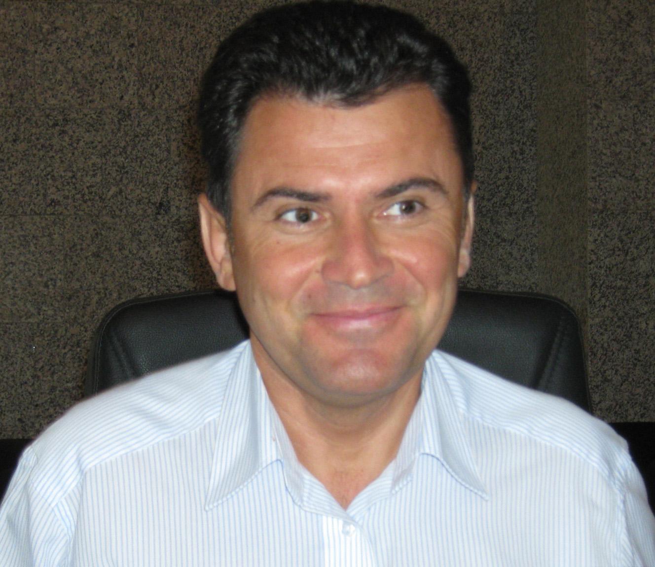 Mircea Dolha– colindator la Tribunal