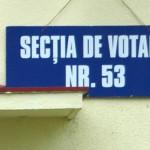 sectie de votare.01JPG