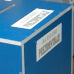 urna alegeri01