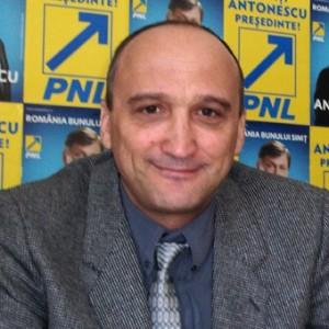 Pavel Horj