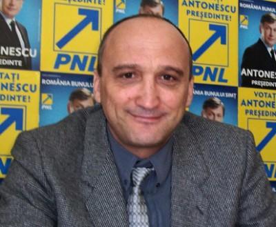 """Pavel Horj: """"Camere Agricole- pe principiul medicului de familie"""""""