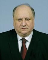 Octav Cozmanca