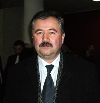Coalitie PD-L – UDMR pana in 2012