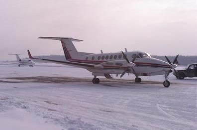 Avion sanitar la dipozitia SMURD din 2% din impozitul pe venit