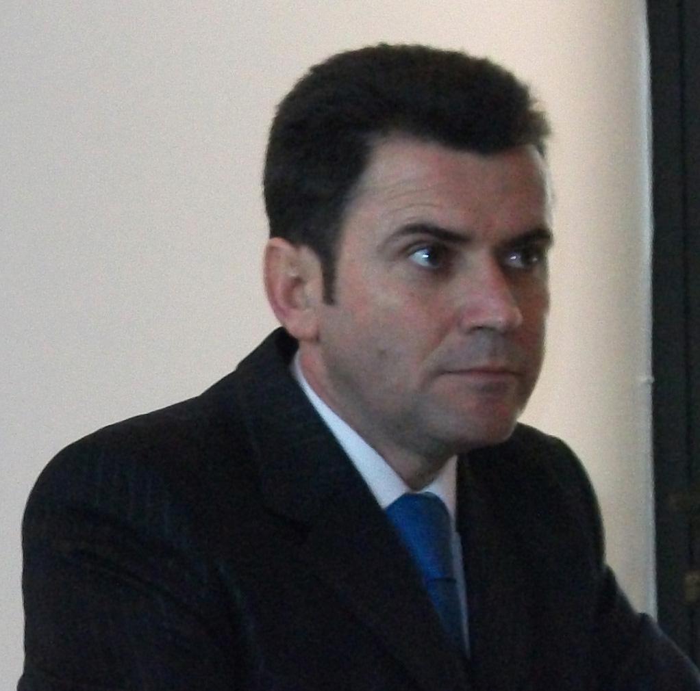 Alegeri in PSD. Vot secret pentru conducerea Consiliului National al partidului
