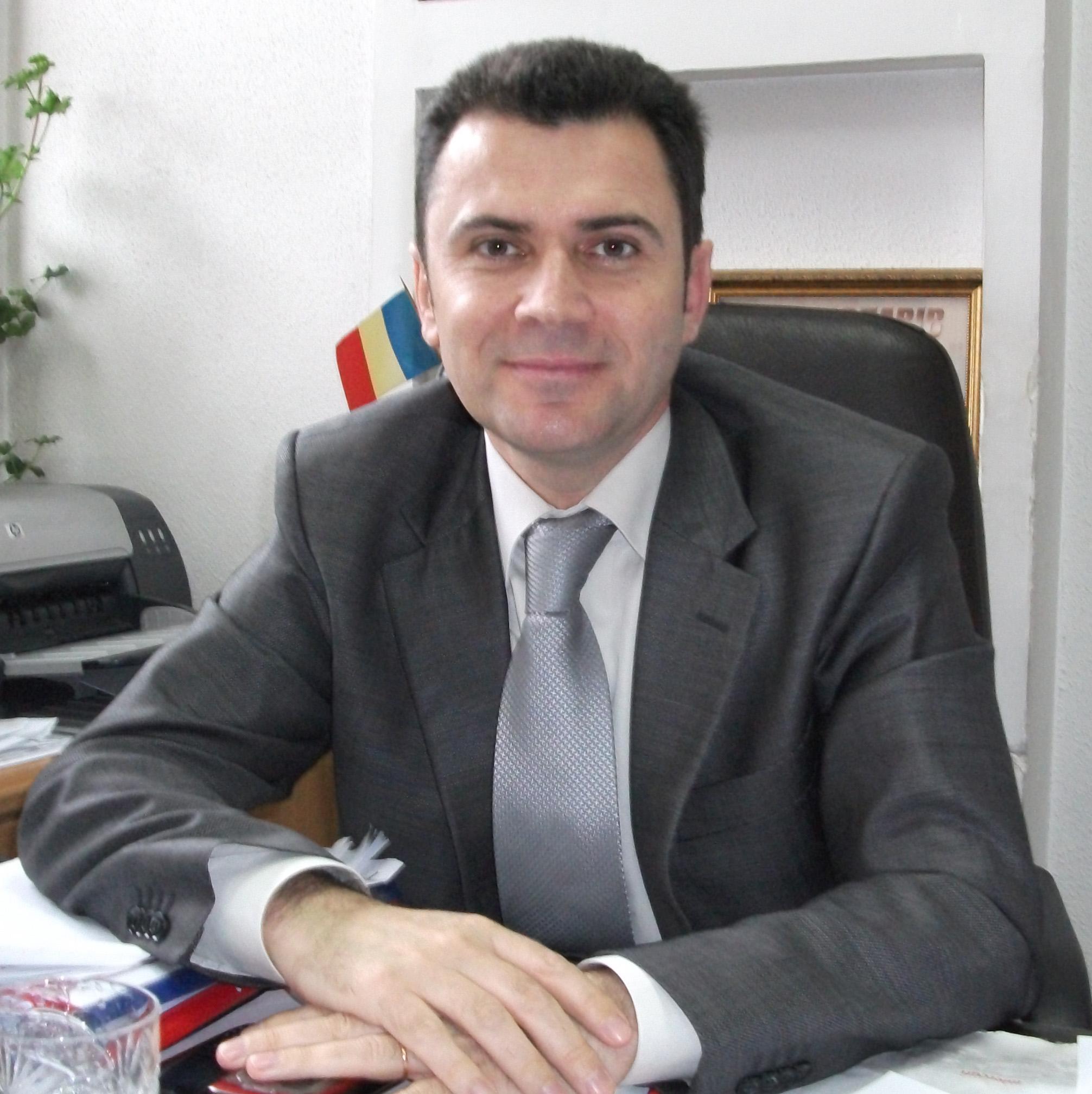 Mircea Dolha – chemat de magistrati la apel