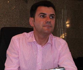 "Mircea Dolha: ""Avem nevoie de un alt guvern care sa fie credibil in fata romanilor si a FMI"""
