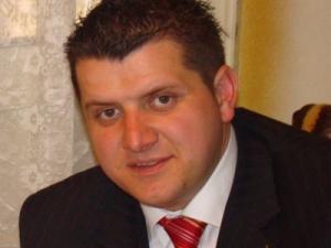 Alegeri la PSD Targu Lapus. Calin Tuns a preluat sefia organizatiei