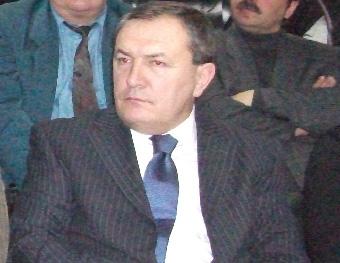 Mircea Ursache – presedinte interimar al PSD Maramures