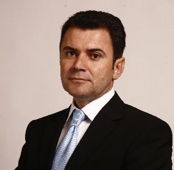 Mircea Dolha