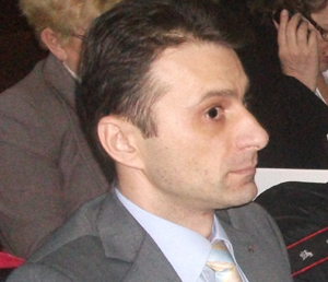 Gavril Ardusatan