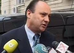 Candidat surpriza pentru Primaria Baia Mare