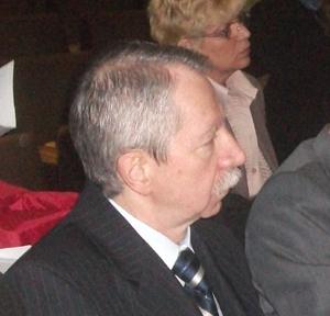 Marinel Kovacs