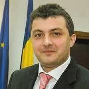 foto:ziare.com