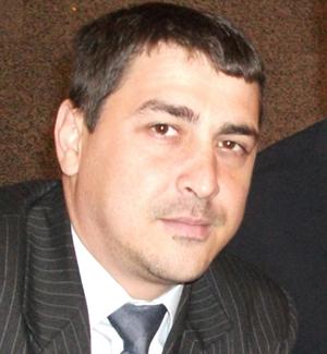 Vlad Onet, PDL