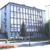 Primaria Baia Mare