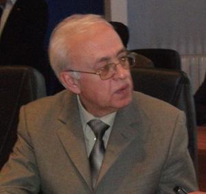Radu Stef