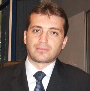Vasile Vlasin