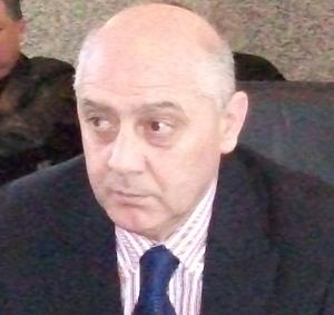 Cristian Anghel