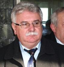 Gheorghe Marian