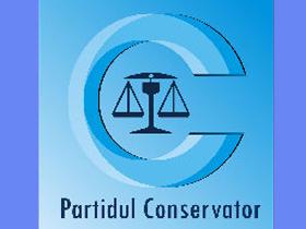 partidul conservator