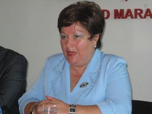 Doi candidati din USL pentru Primaria Sighetu Marmatiei