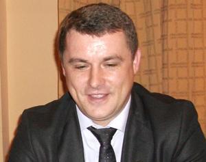 Lucian Morar