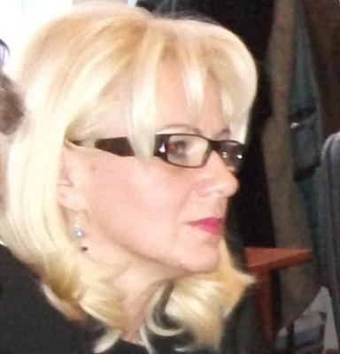 Cornelia Negrut