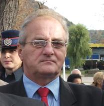 Emil Ambrus