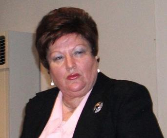 Eugenia Godja