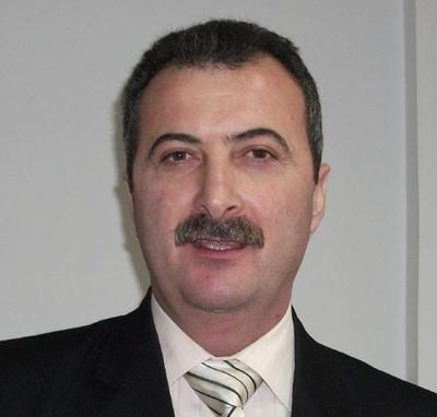 Mircea Onea