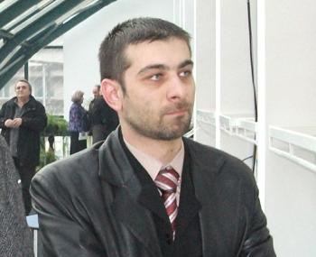 Liviu Dragnea, asteptat in Maramures