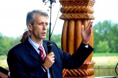 Tataru: Legea pensiilor- incalcata printr-o decizie a Curtii Constitutionale