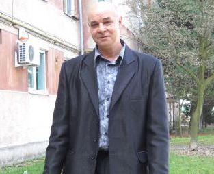 Gheorghe Ghiulai, trimis in judecata