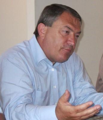 Mircea Ursache