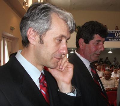 deputat tataru