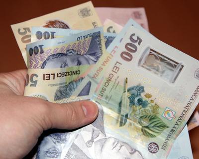 Dragnea a redus fondurile pentru primariile din  Maramures
