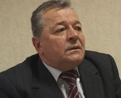Ioan Petran