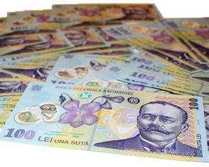 CJ a alocat fonduri pentru drepturile castigate de dascali in instanta