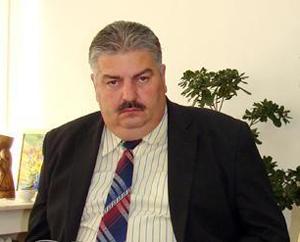 Andrei Zehan