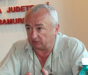 Schimb de terenuri intre Primaria Baia Mare si un consilier local