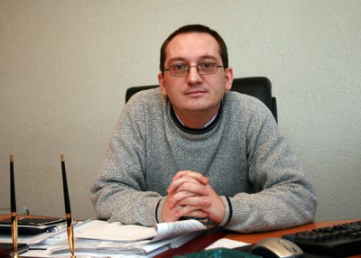 Florin Nechita