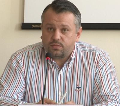PNL participa fara PSD la europarlamentare