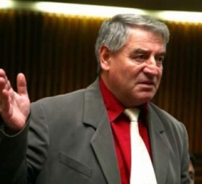 Barlea: Tacerea parlamentarilor USL divulga ipocrizia puterii