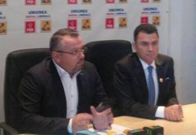Nemes: Strategia pentru europarlamentare va fi stabilita la Delegatia Permanenta