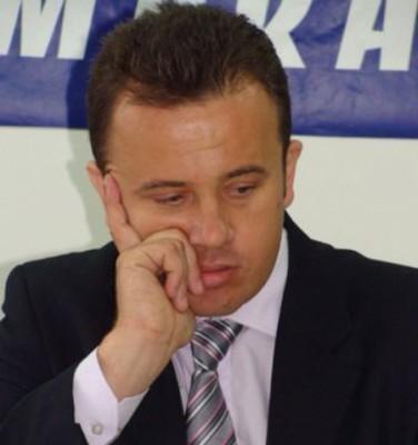 Senatorii PSD de Maramures pusi pe tusa de premier