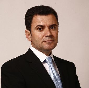 """Dolha l-a facut """"varza"""" pe ministrul delegat propus pentru romanii de pretutindeni"""