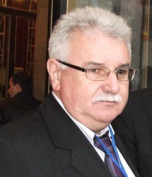 Gheorghe-Marian